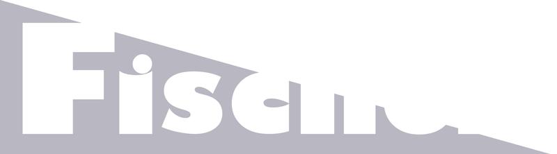 Theo Fischer GmbH