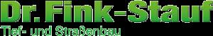 Fink-Stauf-Logo